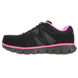Skechers - Womens Synergy- Sandlot Shoe