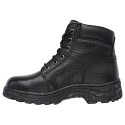 Skechers - Womens Workshire - Peril Shoe