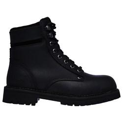 Skechers - Womens Broote - Shoe