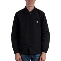 Obey - Mens Icon Coaches Jacket