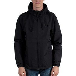 Obey - Mens Caption Ii Jacket