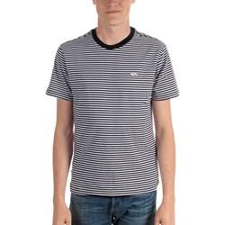 Obey - Mens Apex T-Shirt