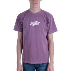 Dress Code - Garment Dye Comic T-shirt