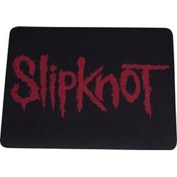 Slipknot - Unisex-Adult Slipknot Mousepad