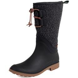 Kamik - Womens Abigail Boots