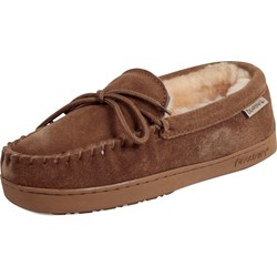 Bearpaw - Womens Moc Slip-On Shoe
