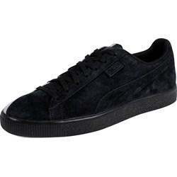 Puma - Mens Staple Clyde Sneakers