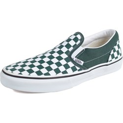 Vans - Unisex Adult Classic Slip-On Shoes