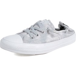 Converse - Womens Chuck Taylor All Star Shoreline Slip-On Shoes