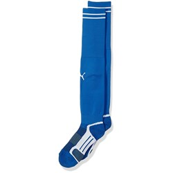 Puma - Unisex-Adult V Elite Socks