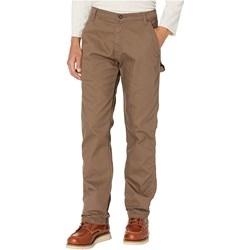 Dickies - Mens Tough Max Duck Carpenter Pants