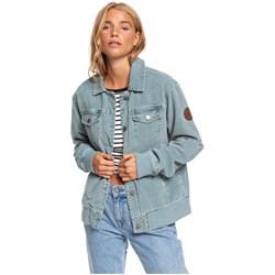 Roxy - Womens Desertsandcordu Vest