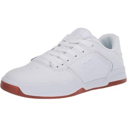 DC - Mens Central Lowtop Shoes