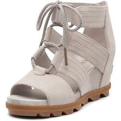 Sorel - Womens Joanie Ii Lace Sandal