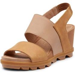 Sorel - Womens Joanie Ii Slingback Sandal