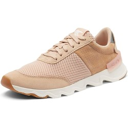 Sorel - Womens Kinetic Lite Lace Sneakers