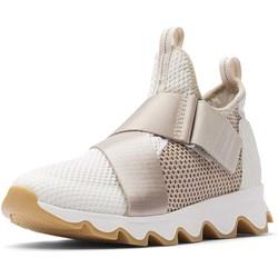 Sorel - Womens Kinetic Sneakers