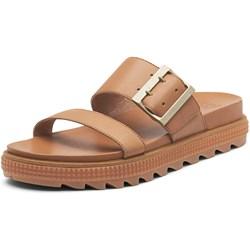 Sorel - Womens Roaming Buckle Sandal