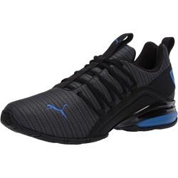 PUMA - Mens Axelion Ridge Shoe