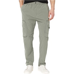 Zanerobe - Mens Jumpa+ Tech Cargo Pants