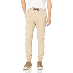 Zanerobe - Mens Sureshot Jogger Pants