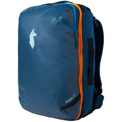 Cotopaxi - Unisex-Adult Allpa 35L Backpack