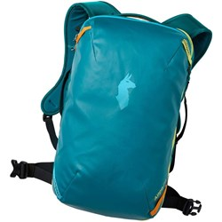 Cotopaxi - Unisex-Adult Allpa 28L Backpack