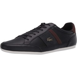 Lacoste - Mens Chaymon 120 4 Cma Shoes
