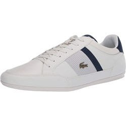 Lacoste - Mens Chaymon 120 4 Cma Shoes