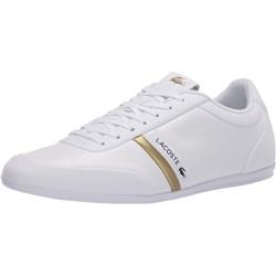 Lacoste - Mens Storda 120 1 U Cma Shoes