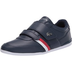 Lacoste - Mens Misano Strap 120 1 U Cma Shoes