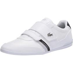 Lacoste - Mens Misano Strap 120 1 U Cma Shoes