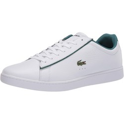 Lacoste - Mens Carnaby Evo 120 2 Sma Shoes