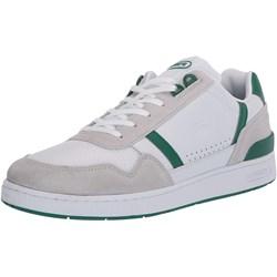 Lacoste - Mens T-Clip 120 3 Us Sma Shoes