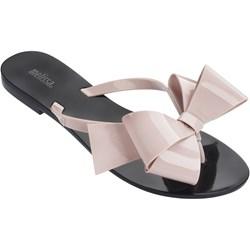 Melissa - Womens Harmonic Bow Iii Sandal