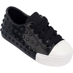 Melissa - Unisex-Child Mini Polibolha Iii Bb Sneaker