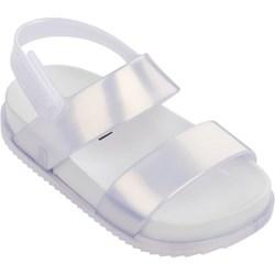 Melissa - Unisex-Child Mini Cosmic Sandal