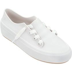 Melissa - Womens Ulitsa Sneaker