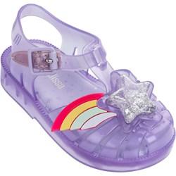 Melissa - Unisex-Child Mini Possession Ii Sandal