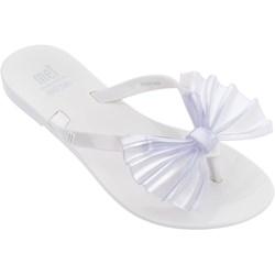 Melissa - Unisex-Child Harmonic Bow Vi Sandal