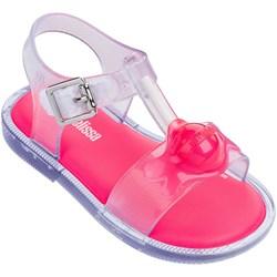 Melissa - Unisex-Child Mini Mar Ii Sandal