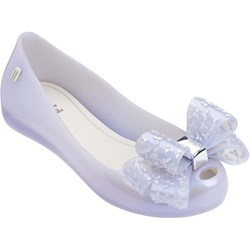 Melissa - Unisex-Child Ultragirl Sweet Iv Flats