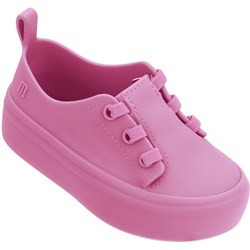 Melissa - Unisex-Child Mini Ulitsa Sneaker