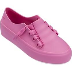 Melissa - Unisex-Child Ulitsa Sneaker