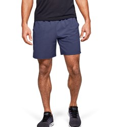 Under Armour - Mens UA LAUNCH SW 7'' Shorts