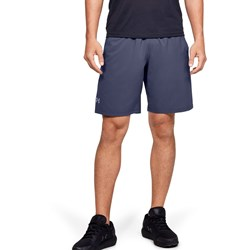 Under Armour - Mens Launch Sw 9'' Shorts