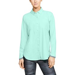 Under Armour - Womens Tide Chaser 2.0 Long-Sleeve T-Shirt