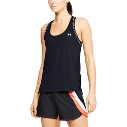 Under Armour - Womens Knockout Tank Top
