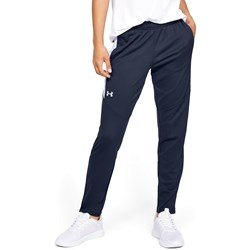 Under Armour - Womens Rival Knit Warmup Bottoms