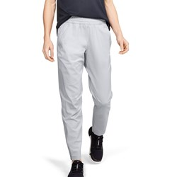 Under Armour - Womens Squad 2.0 Woven Warmup Bottoms